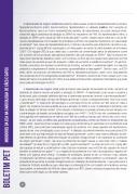 3dd7ba7fea7e2950ffc218cd065d8bd0_vetsmart_admin_pdf_file-10