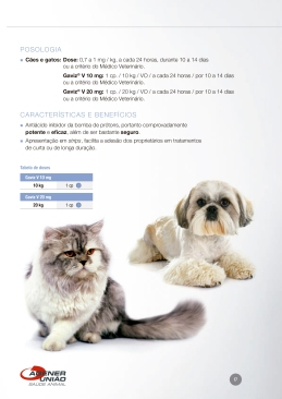 3dd7ba7fea7e2950ffc218cd065d8bd0_vetsmart_admin_pdf_file-17