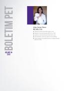 3dd7ba7fea7e2950ffc218cd065d8bd0_vetsmart_admin_pdf_file-2