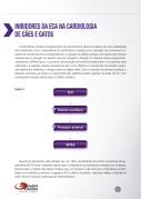 3dd7ba7fea7e2950ffc218cd065d8bd0_vetsmart_admin_pdf_file-3