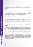 3dd7ba7fea7e2950ffc218cd065d8bd0_vetsmart_admin_pdf_file-4