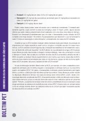 3dd7ba7fea7e2950ffc218cd065d8bd0_vetsmart_admin_pdf_file-6