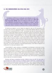 3dd7ba7fea7e2950ffc218cd065d8bd0_vetsmart_admin_pdf_file-7