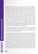 3dd7ba7fea7e2950ffc218cd065d8bd0_vetsmart_admin_pdf_file-8