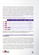 3dd7ba7fea7e2950ffc218cd065d8bd0_vetsmart_admin_pdf_file-9